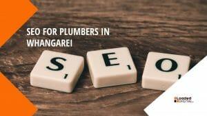 Seo practice for Plumbing companies